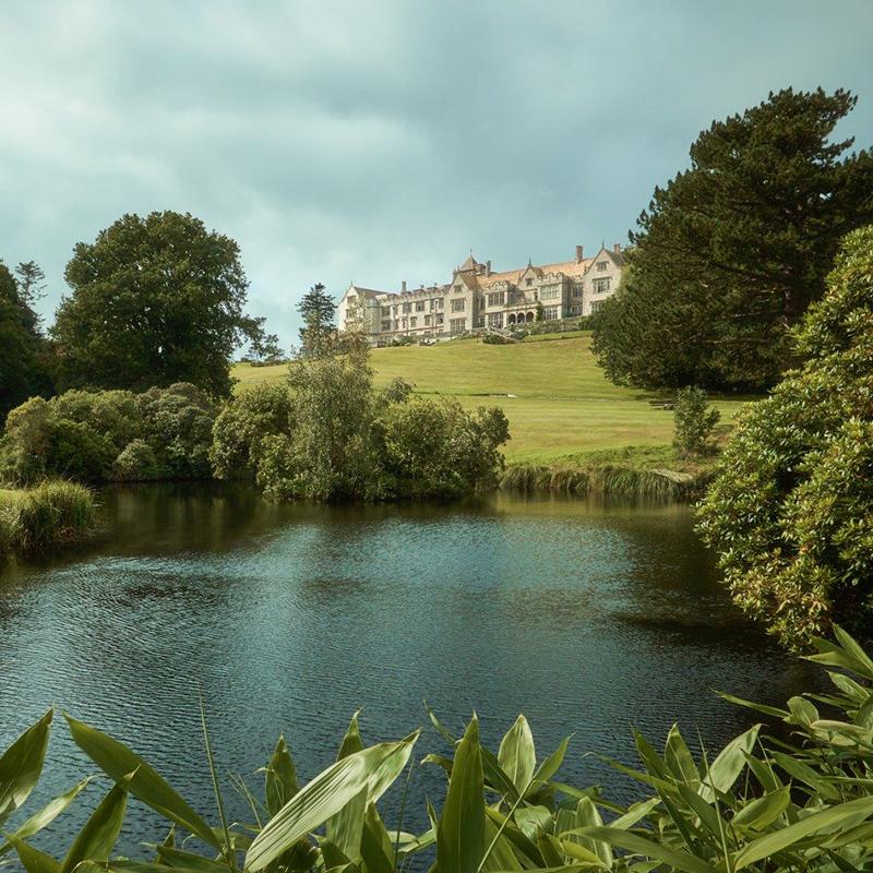 Bovey_Castle